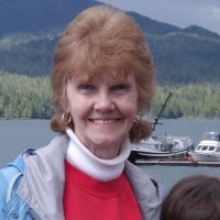 Maureen-363450, 75 from Prince Rupert, BC, CAN