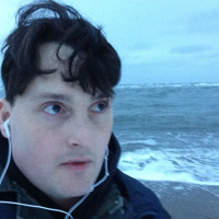 Shaun-824347, 35 from Halifax, NS, CAN