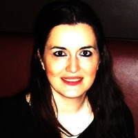 Julie-1033440, 39 from London, GBR
