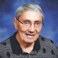 Robert, 67 from Carmel Valley, CA