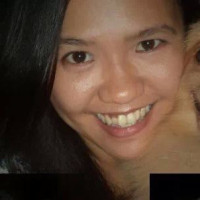 Abby-1056695, 37 from Manila, PHL