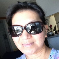 Veronica, 54 from Vallejo, CA