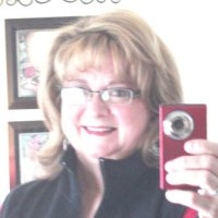 Susan-854355, 61 from Lansing, MI