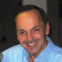 Stan, 59 from Rancho Cordova, CA