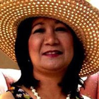 Merisa, 54 from San Mateo, CA