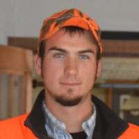 Matt-1059420, 21 from Mountain Lake, MN