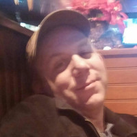 Mike-1066113, 44 from Gatlinburg, TN