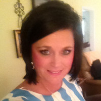 Amy-1059150, 39 from Cadiz, KY