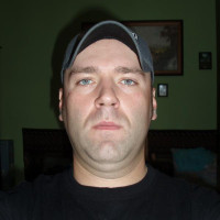 David-1095127, 45 from Ishpeming, MI