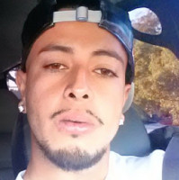 Raymon, 31 from Santa Ana, CA