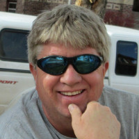 Andy-1194214, 52 from Arvada, CO