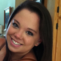Megan, 23 from Prior Lake, MN