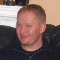 Marek-1218354, 39 from Worcester, MA