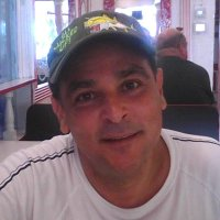 Joseph, 55 from Pembroke Pines, FL
