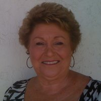 Anne-856435, 73 from Stuart, FL