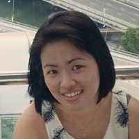 Alyanna-1154498, 29 from Singapore, SGP