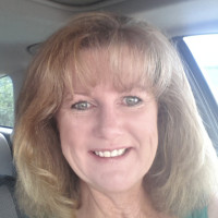 Karen-1088494, 49 from Montrose, CO