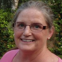 Marguerite-299778, 60 from Hillsborough, NC