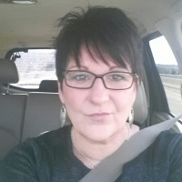 Lori-1294176, 53 from Taylorsville, KY