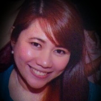 Marijo-1078633, 37 from Paranaque, PHL