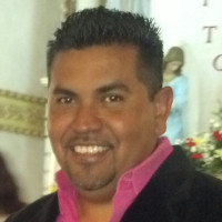 Jose-916091, 42 from Ontario, CA