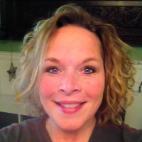 Heather-1027504, 42 from Saint Cloud, MN