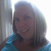 Susan-868455, 38 from Elkhart, IN