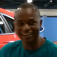 Joseph-1096540, 39 from Key West, FL