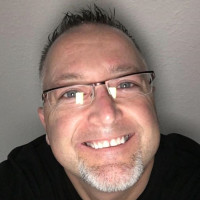 Dean, 43 from Crystal, MN