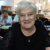 Deanna, 77 from Sun City, AZ