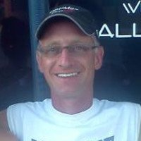 Shawn-995748, 46 from Colstrip, MT