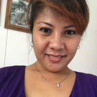 Jenelyn, 37 from Waipahu, HI