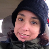 Ivette-1040747, 36 from Hobbs, NM