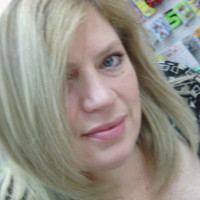 Therese-1138251, 45 from Dallas, TX