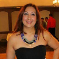 Livier, 37 from La Puente, CA