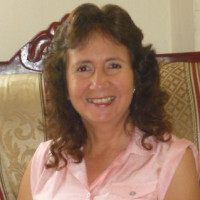 Norma-1304415, 54 from Guayaquil, EC