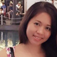 Huong, 31 from Singapore, SG