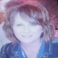 Cheryl-1064460, 48 from Park River, ND