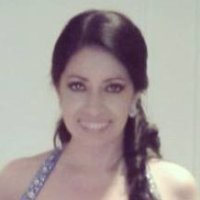 Maggie-986781, 36 from Guayaquil, ECU