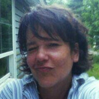 Julie-1169801, 44 from Princeton, ME