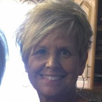 Peggy, 64 from Niles, MI