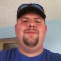 John, 29 from Shepherdsville, KY