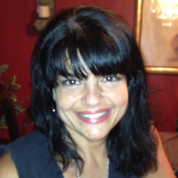 Dolores-1192961, 46 from Deerfield Beach, FL