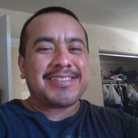 Apolonio-956440, 32 from Oxnard, CA