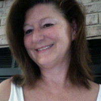 Theresa-1123858, 54 from Belleville, IL
