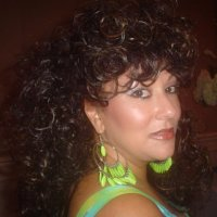 Marie-543281, 45 from Miami, FL