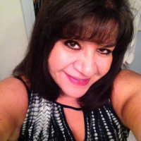 Jackie-851395, 51 from San Dimas, CA