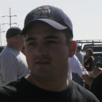 Mike-253286, 36 from Shafter, CA