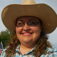 Debra-1034783, 29 from Atkinson, NE