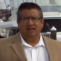 Gil-618956, 50 from San Antonio, TX